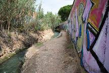 muro (3)
